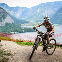 Magyar hősnők győzték le a legnagyobb hegyeket