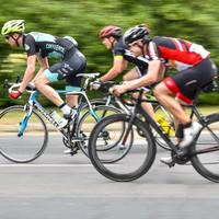 Hétvégén rajtol a jubileumi Tour de Zalakaros