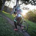 Budapest szívébe költözik a cyclocross!