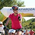 Kerékpártúra és downhill futam az Orfűi-tónál!