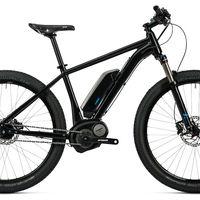 8 márka, 20 féle e-bike-ja a Tesztnapon
