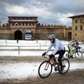 Új nívón a hazai cyclocross!