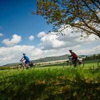 Tour de Balaton: kiakasztották a megtelt táblát, már nem lehet nevezni!