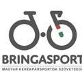 Megkapta a 2016-os állami támogatást a Magyar Kerékpáros Szövetség
