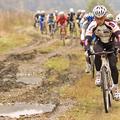 Indul a cyclo-cross szezon, újra versenysorozattal!