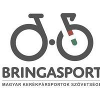 Új arculat, új honlap: külsőségekben is megújul a Magyar Kerékpársportok Szövetsége!