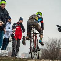Hétvégén Cyclocross Magyar Bajnokság!