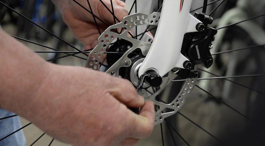 trek_bicycle_reacall.jpg