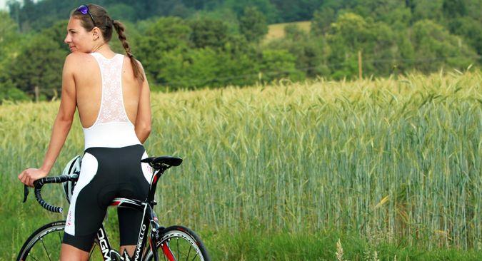 veela-woman-bike.jpg