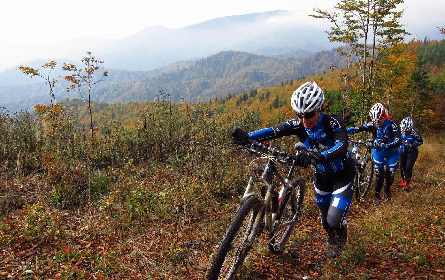merkapt_se_donovaly_ride_4.JPG