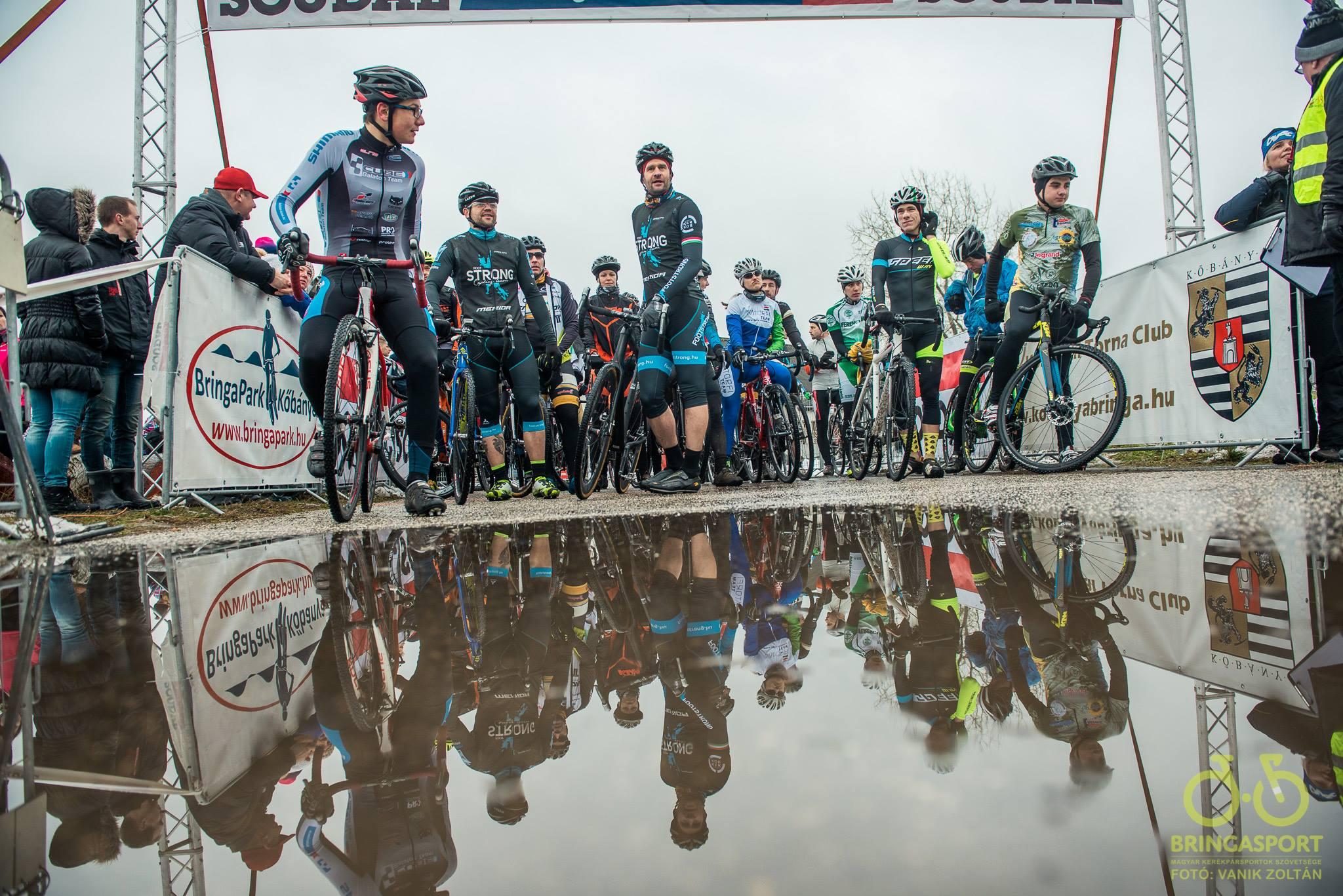 cyclocross-vinczeffi-zsolt.jpg