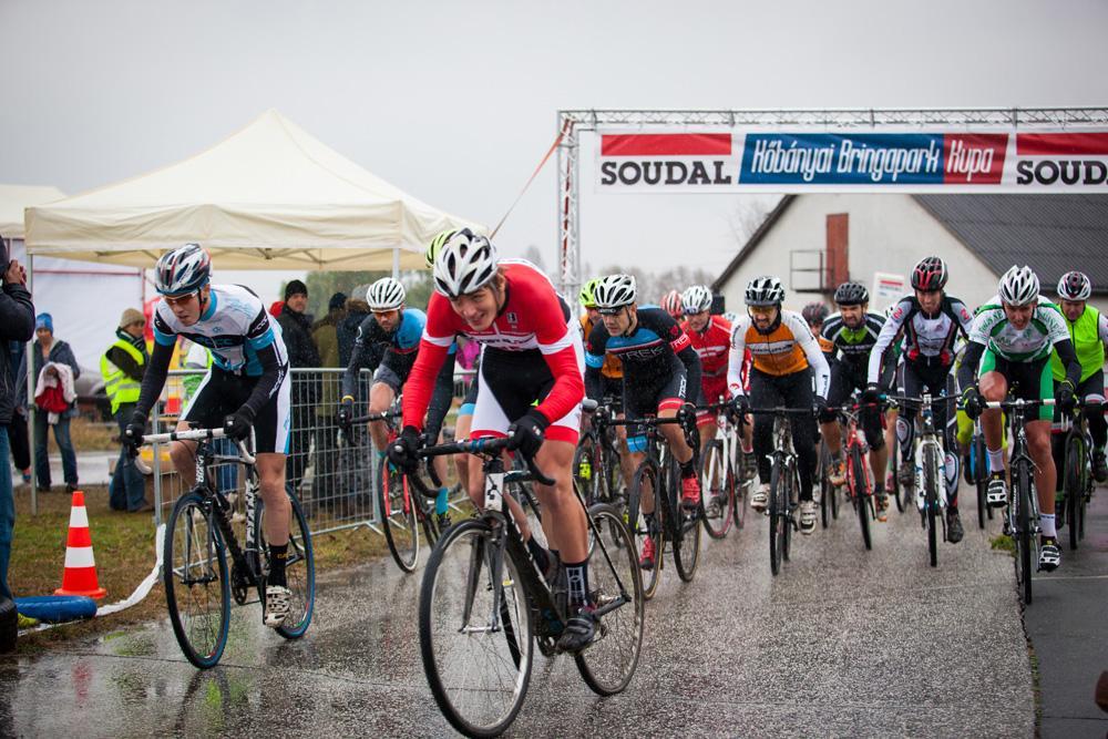 cyclocross-kobanya.jpg