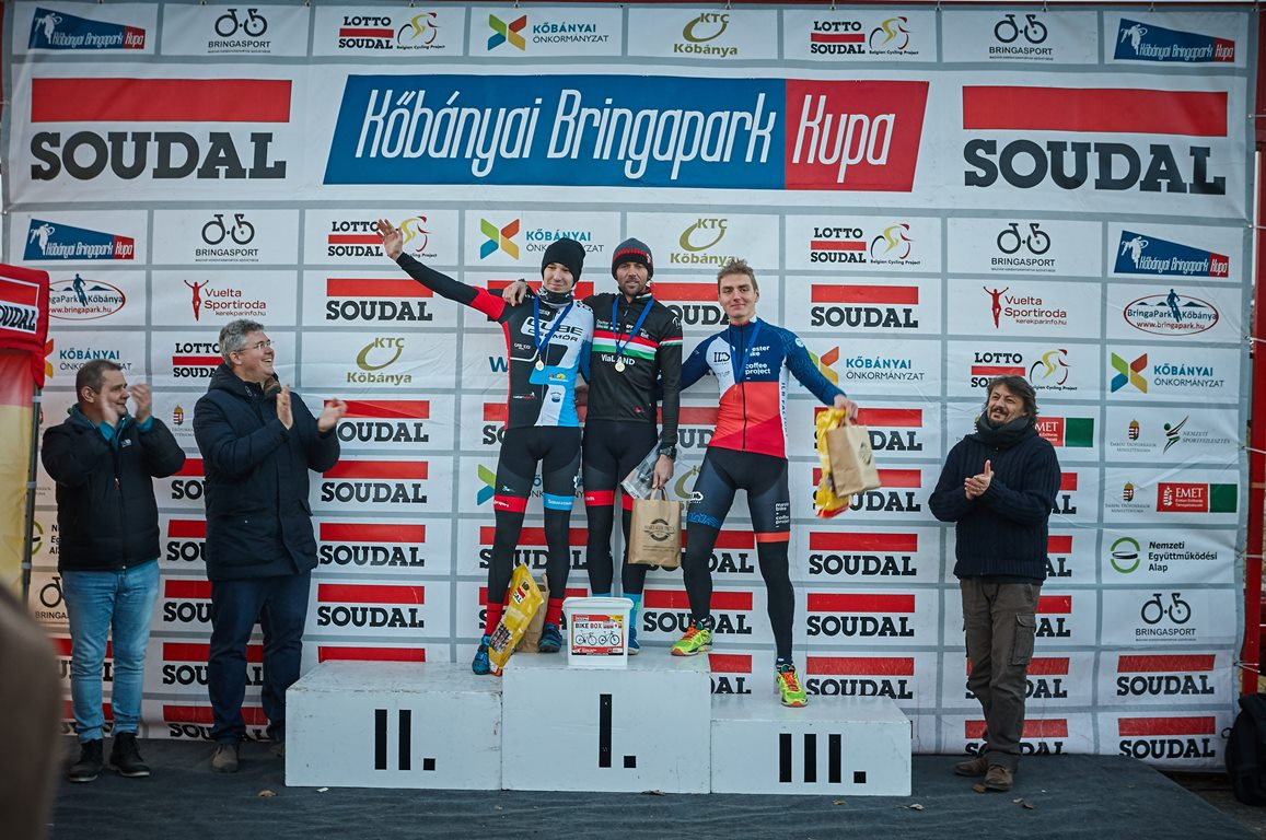 cyclocross-winners.jpg