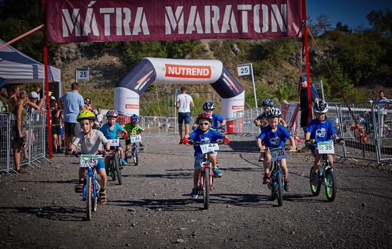 matra-maraton-gyerekverseny.jpg