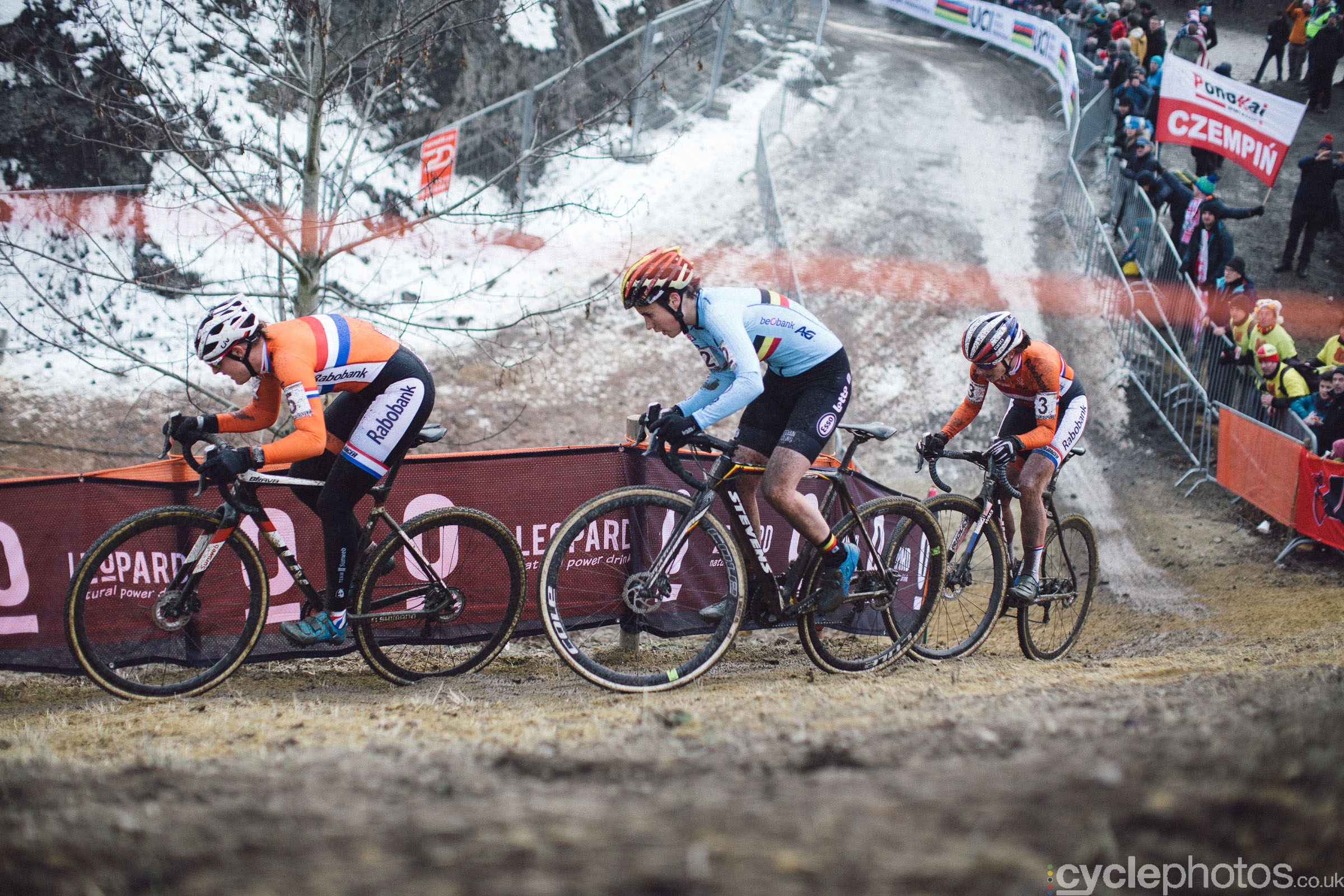 2017-cyclocross-world-championships-bieles-152340-sanne-cant.jpg