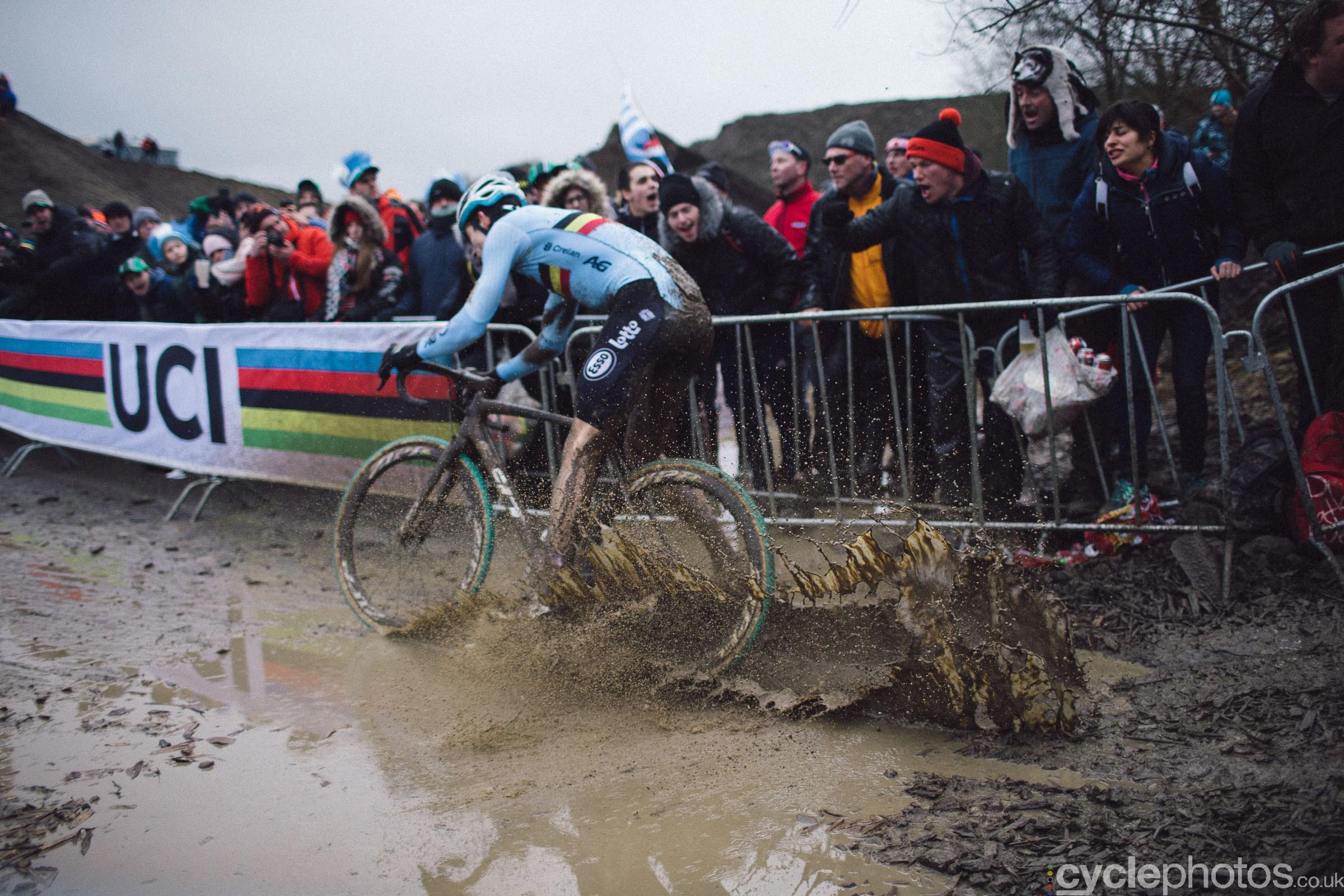 2017-cyclocross-world-championships-bieles-153622-wout-van-aert.jpg