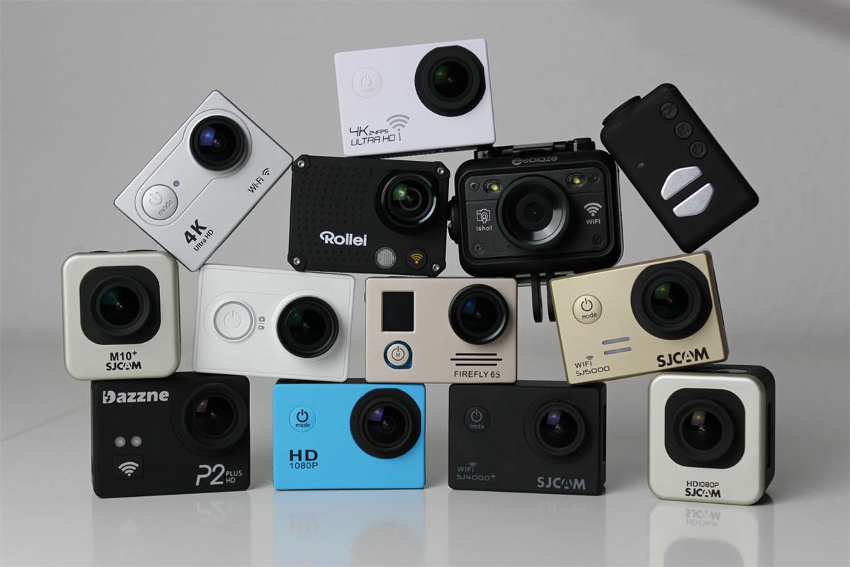 akciokamera-teszt-2.jpg