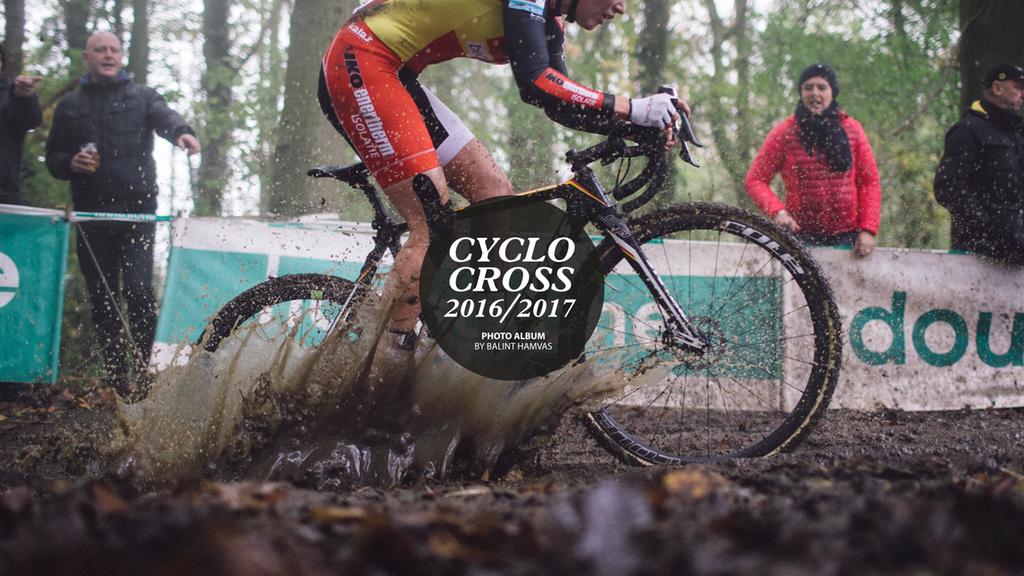 cyclocross.png