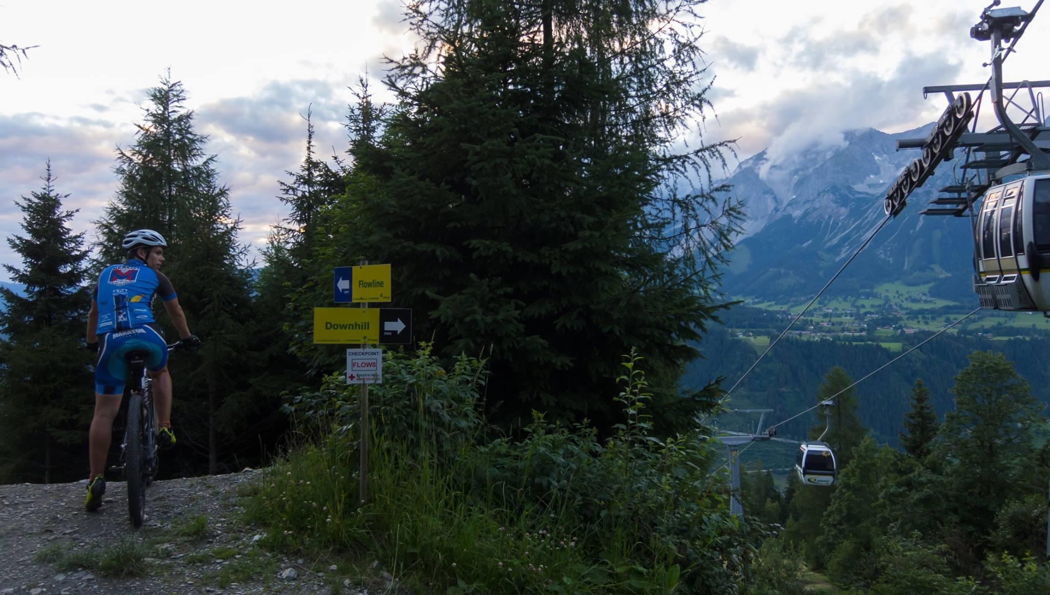 salzkammergut-trophy-mountain-bike-blog-1.jpg