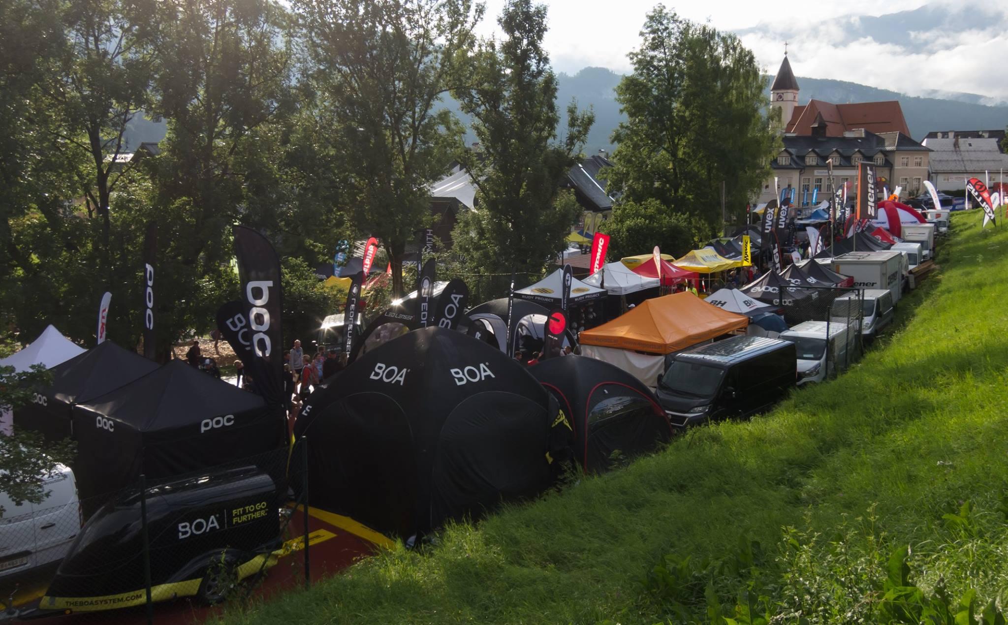 salzkammergut-trophy-mountain-bike-blog-2.jpg