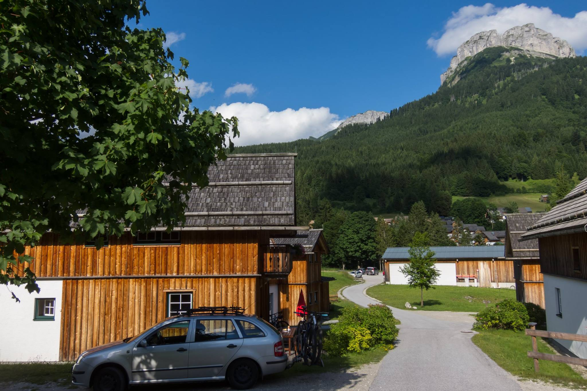 salzkammergut-trophy-mountain-bike-blog-3.jpg