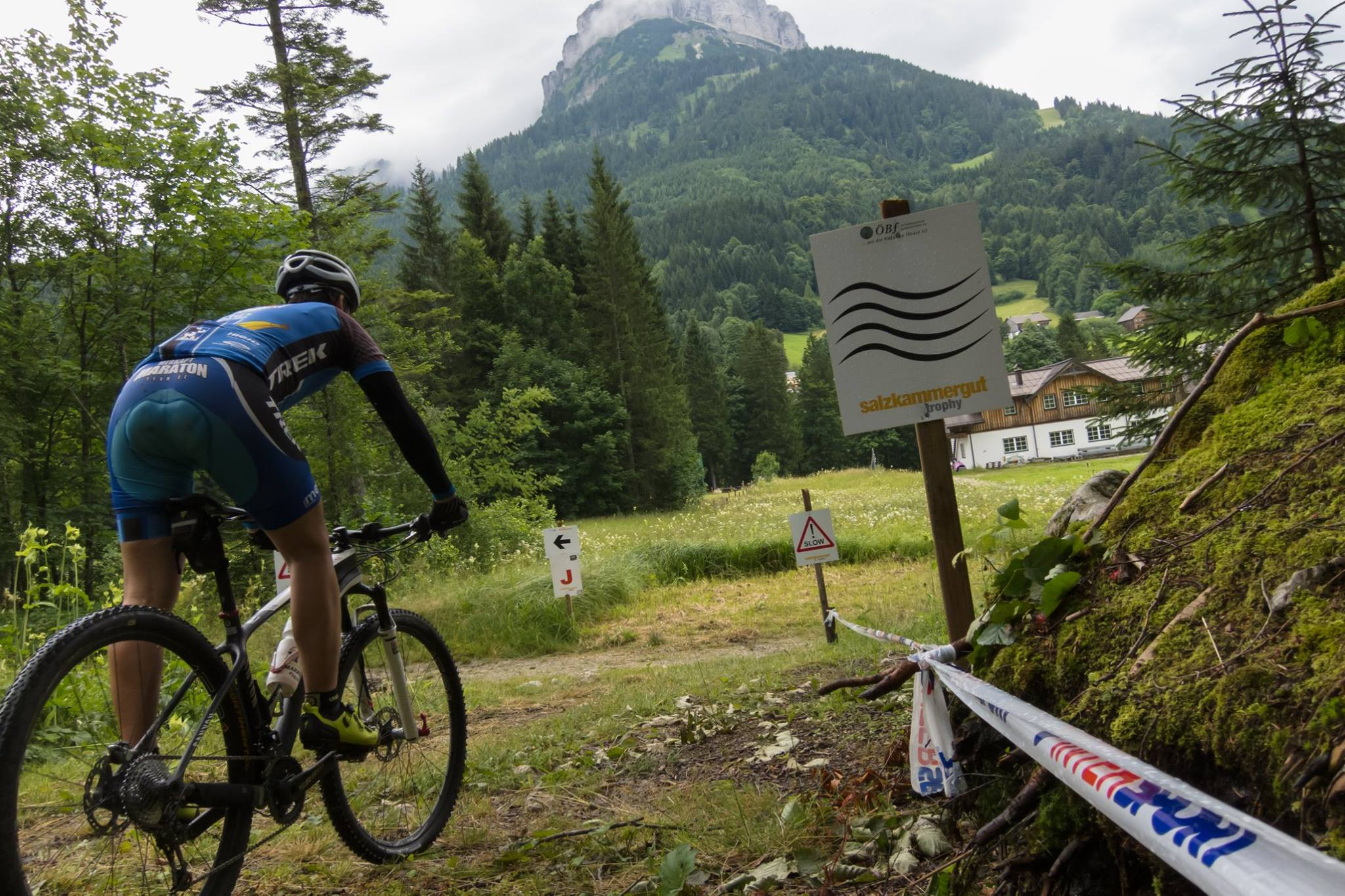 salzkammergut-trophy-mountain-bike-blog-6.jpg