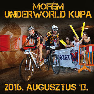 underworld-kupa-2016.jpg