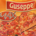 Pizzás doboz vs. valóság