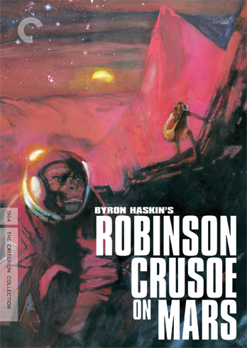Robinson Crusoe on Mars.jpg