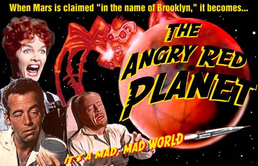 angryredplanet.JPG