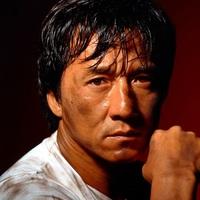 Jackie Chan a The Expendables - A feláldozhatók 3-ban