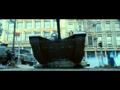 The Expendables - A feláldozhatók 2. (2012) - Utolsó vacsora