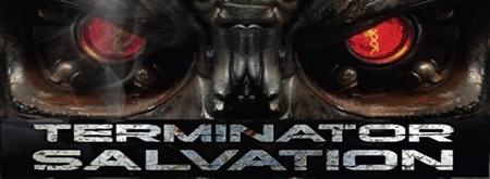 http://m.blog.hu/mo/movienews/image/terminator4-poster1.jpg