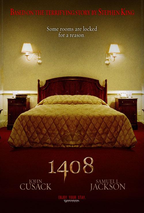 1408postbig.jpg