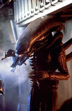 Alien_(1979)_-_The_Alien.jpg
