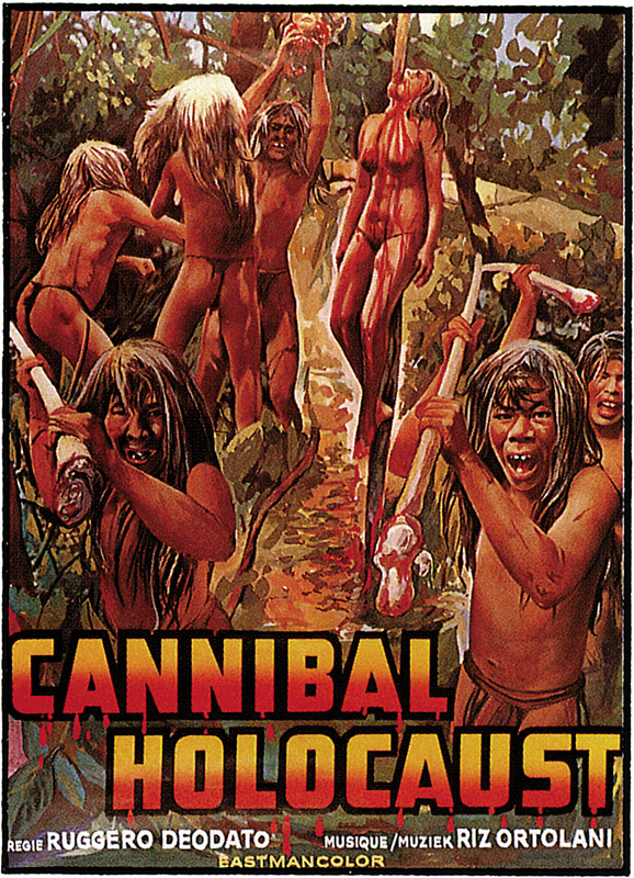 Cannibal-Holocaust.jpg