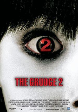 grudge2.jpg