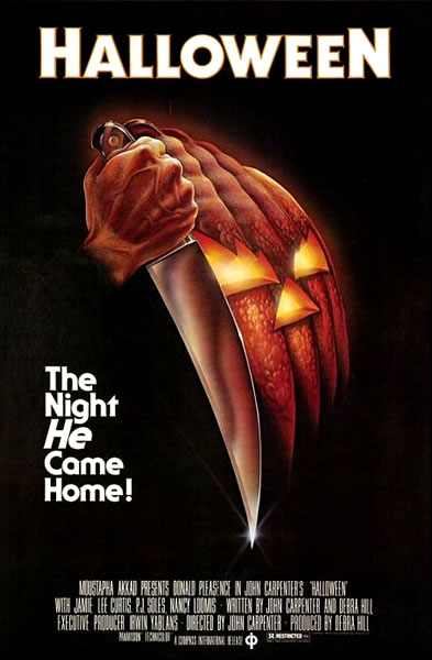 halloween-poster-1978.jpg