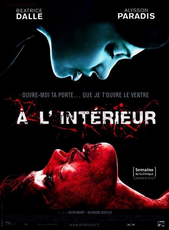 inside_poster.jpg
