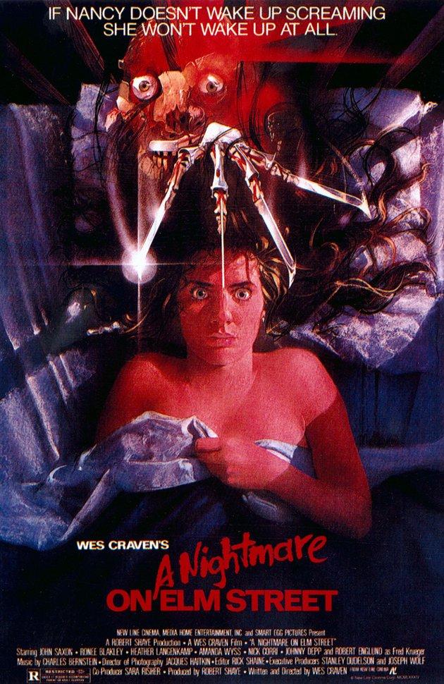 nightmare-elm-street-1984-poster-42557.jpg