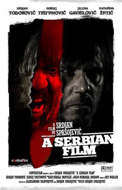 serbian-film-poster.jpg