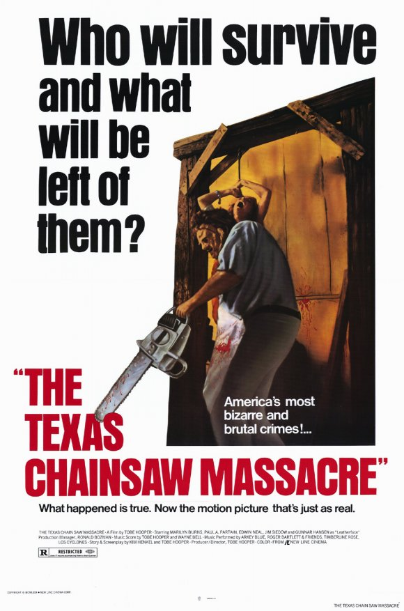 texas-chainsaw-massacre-1974-poster.jpg