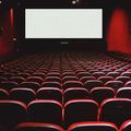 Top10 Legjobb Filmek 2014-ből