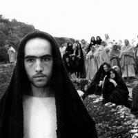 Valaki szedje már ki Jézus szemöldökét! - Máté evangéliuma (1964)