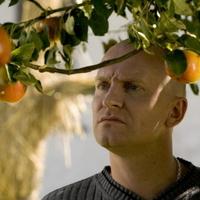 Ádám almái ( 2005 ) - II. Olvasói Hét