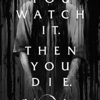 Hátborzongató új poszter A körök című horrorhoz