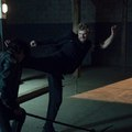 Új kedvcsináló videó és jelenetklip is érkezett az Iron Fist-hez