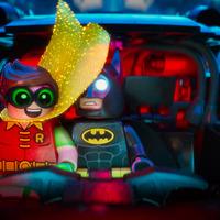 Megérkeztek a Lego Batman-film legújabb kedvcsináló videói