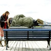 Mr. Nobody ( 2009 )
