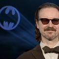 Már meg is van a The Batman új rendezője!